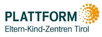 Plattform der Eltern-Kind-Zentren Tirol