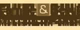 Logo: Familie & Beruf Management GmbH