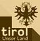 Logo: Land Tirol, JUFF Familienreferat