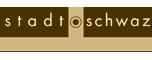 Logo: Stadt Schwaz