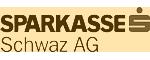 Logo: Sparkasse Schwaz