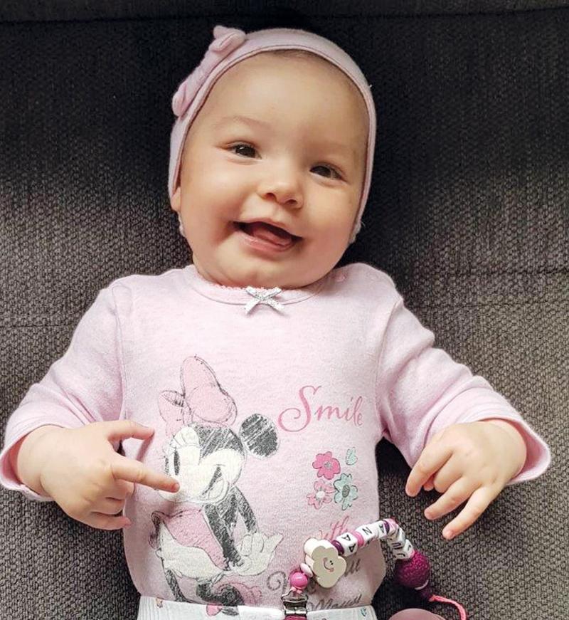 Offener Baby-Treff am Vormittag- Einzeltermine via Skype auf Anfrage möglich